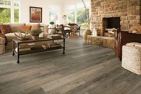 home bob s carpet flooring west florida