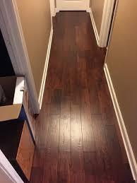 New Laminate Floor Bubbling by Mixed Laminate Flooring Boral Solid Mixed Hardwood Natural