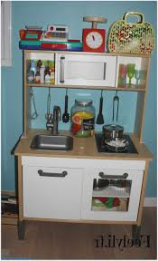 cuisine enfant bois ikea duktig mini cuisine awesome ikea duktig play kitchen makeover i