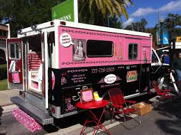 The Pie Spot- Food Truck | Yum | Pinterest | Food Truck, Pies And Food Bakery Food Truckbella Luna Built By Apex Specialty Vehicles Food Truck Candy Coated Culinista Citron Hy Bakery Pinterest Truckdomeus Lcious Truck Wrap Design And The Los Angeles Trucks Roaming Hunger Sweets Breakfast Delivery Stock Vector 413358499 5 X 8 Mobile Ccession Trailer For Sale In Georgia Sweetness Toronto 3d Isometric Illustration Pladelphia Inspirational Eugene Festival Inspires Couple To Start Their Own Laura Cox Friday
