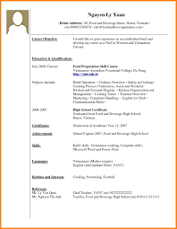 100 Agile Resume Save Good Hobbies For Of 9 Free Template For You