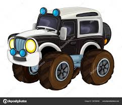 Off Road Car Looking Like Monster Truck — Stock Photo ... Monster Truck Stock Vector Illustration Of Illustration 32331392 Cartoon Truck Oneclick Repaint Stock Vector Art More 4x4 Isolated On White Background Photo Extreme Sports Royalty Free Image Off Road Car Looking Like Monster Cartoons Videos Search Result 168 Cliparts For Stunt Cartoon Big Trucks Off Road Images Clipart The Best Of Monster Trucks Cartoon Compilation Town 55253414