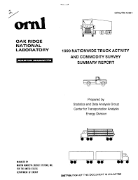1990 Nationwide Truck Activity And Commodity Survey Selected ... Driver And Truck Analytics Data Linkedrive Global Uckscalemketsearchreport2017d119 Insgative Report 2016 Trucking Industry Forastexpectations Hybrid 320 Ton Off Highway Haul Quarterly Technical Status Premium Fleetlease Cdition For Van Or Legal Forms 1 Free 2018 Cdl Practice Tests Jj Keller Vehicle Inspection 52vp1913928 Auto Transport Car Shipping 800 3879000 Rail Arkansas Crash Traffic Covenant Wner Strong Thirdquarter Earnings Topics Tracking Fleet Telematics Orbcomm Item Detail Equipment Receiving
