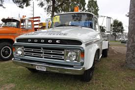 File:Dodge D5N NRMA Tow Truck (15995612608).jpg - Wikimedia Commons 1942 Dodge Power Wagon Tow Truck For Sale Classiccarscom Cc East Penn Carrier Wrecker Hg2 Emergency Lighting Abudget Towing Ram West End Wreckers Car Carriers Heavy Duty 92 Ram Tow Truck Scale Auto Magazine For Building Worlds Toughest Rig 1996 3500 Diesel Unique Used 7th And Pattison American Trucks Pinterest Filedodge At4 Nrma 158046661jpg Wikimedia Commons Regular Cab As Vehicle Srt10 Forum