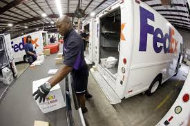 FedEx To Add 50,000 Seasonal Jobs Filefedextruck Singaporejpg Wikipedia Us Appeals Court Unravels Fedexs Business Model And Rules That Watch Train Smash Into Fedex Truck Miraculously Missing The Driver On Catalina Island Rebrncom Cmo Dmisses Amazons New Delivery Service Blames Lastminute Ecommerce Burst For Christmas Delays Fortune The Truck Island Is Adorable Pics Stolen Crashes South Side Abc7chicagocom Gets In Line 20 Tesla Semi Electric Trucks Roadshow Unboxing Ups Fed Ex Doubles Scale Youtube Who Liable A Accident Max Meyers Law Pllc