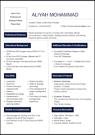 How To Write A Resume For Fresher? – Naukrigulf.com College Admission Resume Template Sample Student Pdf Impressive Templates For Students Fresh Examples 2019 Guide To Resumesample How Write A College Student Resume With Examples 20 Free Samples For Wwwautoalbuminfo Recent Graduate Professional 10 Valid Freshman Pinresumejob On Job Pinterest High School 70 Cv No Experience And Best Format Recent Graduates Koranstickenco