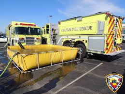 Grafton Fire Department Fire Trucks « Chicagoareafire.com Why Bronto Skylift Fire Trucks And Battenburg Markings Dont Mix Fire Department Vehicles 1979 1724 Truckyellow Old Intertional Truck Parts Isuzu Trucks Fuelwater Tanker Isuzu Road Yellow Engine Chicagoaafirecom Long Island Fire Truckscom Point Lookoutlido Fileact Scania Truckjpg Wikimedia Commons Emergency Are Airport Firetrucks Painted Green Tonka Mighty Motorized Control Yellow Best Are Engines Universally Red Straight Dope Message Board Inferno Archives Ferra Apparatus Pin By Martin Lauer On Black Over Pinterest