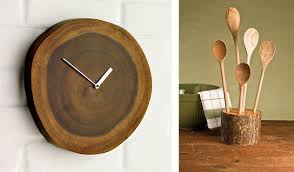 horloge cuisine pas cher décoration horloge cuisine bois 17 mulhouse 30470726 canape