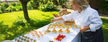 cours de cuisine bas rhin traiteur mariage et événements cours de cuisine en alsace chef à