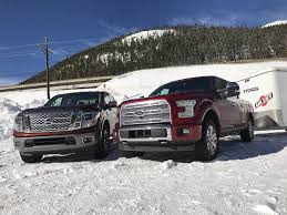 2017 Silverado 6.2L 8-speed Or 2017 F-150 3.5L Turbo With 10-speed ... Rvnet Open Roads Forum How Many Happy With 12 Ton And Tc Hshot Trucking Pros Cons Of The Smalltruck Niche Towing With A Half Ton Truck Ford F150 Youtube New Jayco Toy Hauler Purchased Towable Polaris Rzr 2012 Halfton Truck Shootout Nissan Titan 4x4 Pro4x 2016 Ford Vs Ram 1500 Ecodiesel Chevy Silverado Autoguide Extremes Base Best Autonxt 10 Tough Trucks Boasting Top Towing Capacity Pickup Buy 2018 Kelley Blue Book Need To Tow A Classic The Big Three Bring Halfton Diesels Detroit