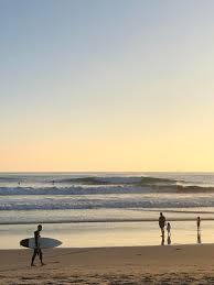 100 Silver Strand Beach Oxnard 116 Avenue OXNARD SILVERSTRAND BEACH 0308 219000847