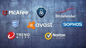 Best Antivirus For Mac 2019: Reviewed And Rated | Macworld Norton Security With Backup 2015 Crack Serial Key Download Here You Couponpal Valid Coupon Code I 30 Off Full Antivirus Basic 2018 Preactivated By Ecamotin Issuu 100 Off Premium 2 Year Subscription Offer F Secure Freedome Promo Code Kaspersky Vs 2019 Av Suites Face Off Pcworld Deluxe 5 Devices 1 Year Antivirus Included Pcmaciosandroid Acvation Post Cyberlink Get Up To 20 A May 2017 Jtv Gameforge Coupon Gratuit Aion Cyberlink Youcam 8 Promo For New Upgrade Uk Online Whosale Latest