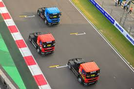 Tata Motors T1 PRIMA TRUCK RACING CHAMPIONSHIP 2015 Kicks-off Today Zolder Official Site Of Fia European Truck Racing Championship Offroad Build Race Party The Worlds Faest Youtube Trucks Pictures High Resolution Semi Galleries Classic Pickup Buyers Guide Drive 2017 Ford Fusion V6 Ecoboost Food Network Gossip August Team Losi Reedy Qualifying Report John Hunter Nemechek Earns First Series Win
