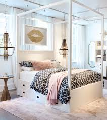 Amazing Room Themes For Teenage Girl 25 Best Ideas About Blue Teen Bedrooms On Pinterest