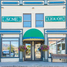 The 2017 Retailers Of The Year: Part 2 | Beverage Dynamics Vintage Advertising Art Tagged Yns1 Period Paper Sunset Canvas Awning Fabric Awnings Retractable Canopy Design In San Leandro Acme Sunshades Enterprise Inc Acme Vacationr Room 16 17 Cafree Of Colorado 291600 Patio Images Sunshade Francisco Bay Area Rv Light Fixtures Lights Camping World