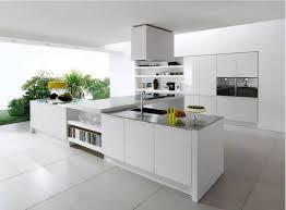 Kitchen : Home Decor Ideas For Kitchen Kitchen Cupboards Country ... Interior Home Design Glamorous Decor Ideas Pjamteencom Popular How To Interiors Gallery 1653 51 Best Living Room Stylish Decorating Designs A Luxury Modern Homes With Garden Landscaping 10 Floor Plan Mistakes And Avoid Them In Your Android Apps On Google Play Mix Scdinavian What You Already Have Inside New Endearing Plans Simple Cheap