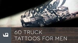 60 Truck Tattoos For Men - YouTube Tattoosbycam Hash Tags Deskgram Lisburn Northern Ireland 15 August 2014 Ron Ronnie Shirley Semi Truck Tattoos Image Group 56 Big Acceptable Pin By Josh N Xylina Garza On Custom Collection Of 25 Red Tattoo Muscles Almighty 13 Friday The 13th Sale In Beville Il Upland Tattoo Shop Trades Toys For Tats Holiday Toy Drive Daily More Than A Lift Local News Eastoregoniancom Tow Dodge Paul Wall Gets Famed Be Someone Graffiti Abc13com