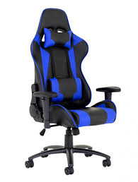 Gaming Chair - Ascari Racing Chair AI01 Black Office Chair Dxracer Rw106 Racing Series Gaming Chair White Ohrw106nwca Ofm Essentials Style Faux Leather Highback New Padding Ueblack Item 725999 Ascari Ai01 Black Office Official Website Pc Game Big And Tall Synthetic Gaming Chair Computer Best Budget Chairs Rlgear Shield Chairs Top Quality For U Dxracereu Details About Video High Back Ergonomic Recliner Desk Seat Footrest Openwheeler Simulator Driving Simulator Costway Wlumbar Support