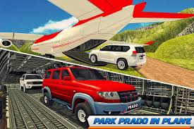 Prado Transporter Airplane: Free Truck Games For Android - APK Download Scs Softwares Blog January 2011 Monsters Truck Machines Games Free For Android Apk Download Monster Destruction Pc Review Chalgyrs Game Room 100 Save Cam Ats Mods American Truck Simulator Top 10 Best Driving Simulator For And Ios Pro 2 16 A Real 3d Pick Up Race Car Racing School Bus Games Online Lvo 9700 Bus Euro Mods Uk Free Games Prado Transporter Airplane In