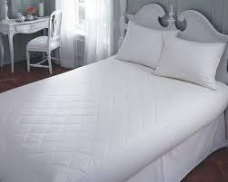 Split King Adjustable Bed Sheets by Bedroom Cozy Split King Sheets For Nice Bedroom Design Ideas