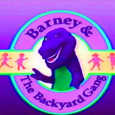 Barney And The Backyard Gang - Topic - YouTube Barney The Backyard Gang Waiting For Santa Original Version Jason Theme Song Youtube July 2014 Antickmusings And Christmas Home Design Interior We Are Openclosing To Three Wishes 1989 Image And Derekjpg Wiki Fandom Powered By Wikia Whatsoever Critic In Concert Video Review V01204uifdwjpg Best Of Vtorsecurityme Which Member Is Your Favorite The Purple A Day At Beach