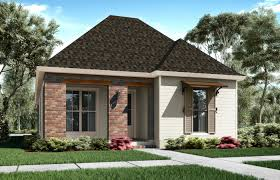 3 Bedroom Houses For Rent In Lafayette La by Couret Farms Available Homes New Homes In Carencro