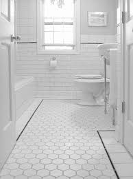 Bathroom Ceramic Tile Ideas Bathroom Floor Tile Patterns Home Ideas ... 40 Free Shower Tile Ideas Tips For Choosing Why 17 Ceramic Tiles For Bathrooms Ideas Pleasant Design Tile Shower Surround Bathroom Wall Bath Best Designs Beautify Your Bathroom Smartly Ceramic Wall Makipera Sunset Magazine Tilepatterns Bathroom Ceramic Tile Patterns Patterns Modern Floor Tiles Kitchen Design Small Patchwork Durable And Gestablishment Home Top Cool De 35484 Full Hd Wide
