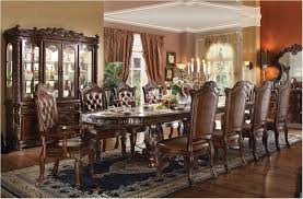 Unbelievable Formal Dining Room Table Set Decor Ideas