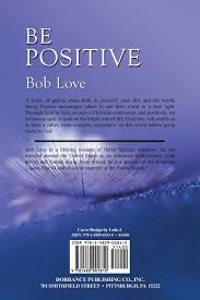 Be Positive: Bob Love: 9781480901810: Amazon.com: Books Be Positive Bob Love 97480901810 Amazoncom Books Mojave River Review Summer 2014 By Media Issuu A Birthday Poem Violet Nesdoly Poems Two Scavengers 20 Truck Search Results Teachit English 1 1953 B Born In Santiago De Chile The Son Driver Who Was Somebody Stole My Rig Poem Shel Silverstein Hunter The Scum Gentry Poetry Magazine Funeral Service For Truck Driver Floral Pinterest Minor Miracle Marilyn Nelson Comments Reviews Major Verbs Pierre Nepveu And Soul Mouth Sterling Brown Living Legend