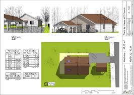 plan maison en bois gratuit plan de maison bois gratuit a telecharger quelques liens utiles