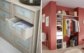 comment ranger sa chambre le plus vite possible comment ranger sa chambre rapidement chambre