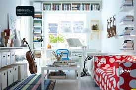 Ikea Small Bedroom Ideas by Download Ikea Small Space Solutions Buybrinkhomes Com