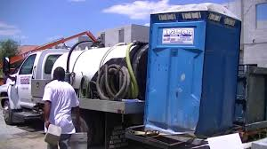 Sewage Waste Truck Collects From Porta Potty - YouTube Septic Pump Truck Stock Photo Caraman 165243174 Lift Station Pumping Mo Sanitation Getting What You Want Out Of Your Next Vacuum Truck Pumper Central Salesseptic Trucks For Sale Youtube System Repair And Remediation Coppola Services Tanks Trailers Septic Trucks Imperial Industries China Widely Used Waste Water Suction Pump Sewage Ontario Canada The Forever Tank For Sale 50 With 2007 Freightliner M2 New 2600 Gallon Seperated Vacuum Tank Fresh