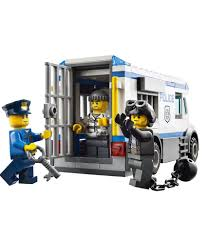 LEGO City Police 60043 Prisoner Transporter - Buy LEGO City Police ... Lego Usps Mail Truck Youtube Amazoncom Lego City 60020 Cargo Toy Building Set Toys Games Smart Ideas Pickup Usps Mail Truck 6651 January 2014 The Car Blog Page 2 Instruction For Hwmj Sign Ups Up Series 42 Home Page Standard