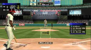 Backyard Baseball Mac Emulator | Backyard Ideas Backyard Baseball 09 Pc 2008 Ebay Pablo Sanchez The Origin Of A Video Game Legend Only 1997 Ai Plays Backyard Seball Game Stponed Offline New Download Pc Vtorsecurityme Backyardsportsfc Deviantart Gallery Gamecube Outdoor Goods Whatever Happened To Humongous Gather Your Party Sports 2015 1500 Apk Android Free Home Design Ipirations Mac Emulator Ideas