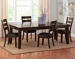 Dining Room Excellent Value City Furniture Dining Room Products
