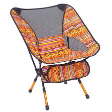 Camping & Hiking HECHEN Outdoor Ultra Light Camping Folding Chair ... Beach Louing Stock Photo Image Of Chair Sandy Stress 56285448 Fishing From A Lounge Chair Youtube Matrix Deluxe Accessory Vulcanlirik Camping Fniture Sports Outdoors Yac Outdoor Wood Folding Leisure Beech Self Portable Folding Horse Shop Handmade Oversized Reclaimed Boat Marlin With Quote Fish On Wooden Etsy Garden Loungers Silla Metal Foldable Ultimate Adjustable Recliner Usa