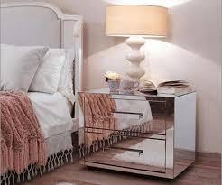 Pier 1 Mirrored Dresser by Bedroom Amazing Bedroom Mirror Furniture Pier 1 Breathtaking