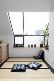 Medium Size Of Bedroomnew Concept Modern Bedroom Japan Decor Japanese