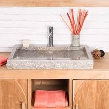 vasque a poser marbre achat vente vasque a poser marbre pas