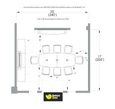 Dining Table Dimensions For 12 Person Size Beautiful Conference Large Of Room Seater Round Di