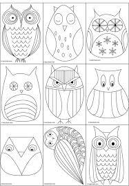 449 Best Owl Themed Classroom Ideas Images On Pinterest