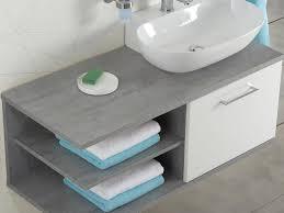 home spa möbel wallach