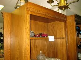 fice Furniture & Desks Baltimore MD