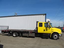 100 Wrecked Semi Trucks For Sale Heavy Duty Heavy Duty