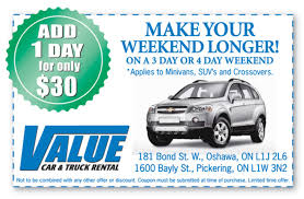 Value Car And Truck Rental - Opening Hours - 1600 Bayly St ... 5 Easy Ways To Increase The Value Of Your Truck True Transportation And Logistics Resale Natural Gas Trucks Best Value Archives Landers Mclarty Chevrolet Want The Best Buy A Car Pro New Ford Values First Drive All Ford Auto Cars High Value Cargo American Simulator Part 2 Youtube F150 F350 Super Duty Win Vincentric Fleet Awards 1977 Chevy Beautiful K20 Looking