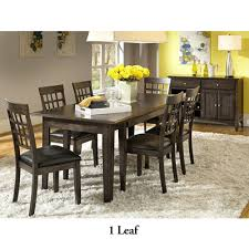 Dining Room Tables Chairs Furniture Sets In Seattle WA