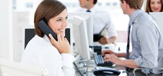 Phone System, PBX, Telecommunications | Long Island City, NY Business Phone Systems Installation Voip Pbx Office Phones From Sims Phoenix Arizona Services Hosted Solutions Low Price Cloud Melbourne A1 Communications The 25 Best Voip Phone Service Ideas On Pinterest Voip Infographic 5 Benefits Of Cloudbased System For Technologix How To Set Up Your Small For Youtube 3cx Buy Online Australia Alink Why Should Businses Choose This Systems Work Small Businses Blog Internet Md Dc Va Pa