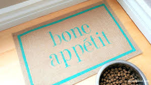 29 Best Pet Food Mats Pinterest Dog Cat And Bowl Mat