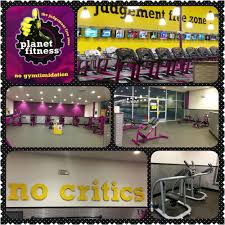 Planet Fitness Tanning Beds by Photos For Planet Fitness Alhambra Yelp